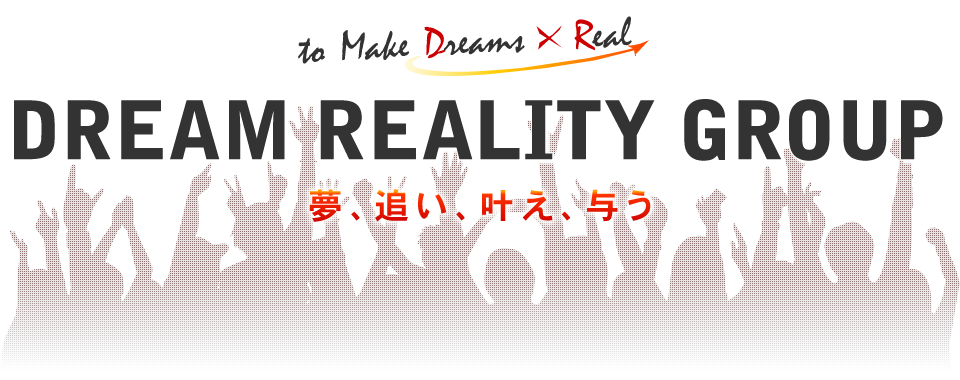 Dream Reality Group