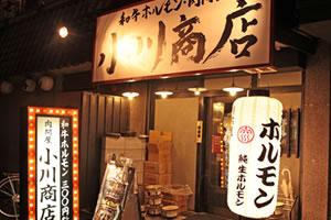 ogawa-nishinakajima1[1]
